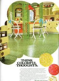 135 best retro ads images on retro ads vintage