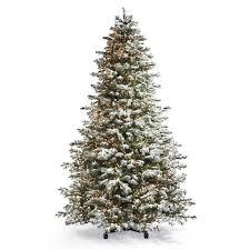 best 25 pre lit tree ideas on pre lit twig