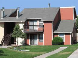 3 bedroom houses for rent in colorado springs western hills everyaptmapped colorado springs co apartments