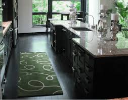 20 best ideas area kitchen for rugs decor inspirations