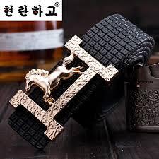 designer belts 2017 new quality luxury belts mens cow leather belt brand