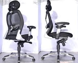 Best Desk Chairs For Posture Desk Best Ergonomic Office Chair Under 100 Best Ergonomic Office