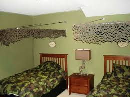 camouflage bedrooms army bedroom ideas boys bed on the best camo bedrooms ideas bedroom