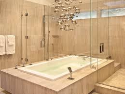 master bathroom jacuzzi tub shower ideas bathroom ideas bathroom