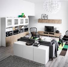 ikea room inspiration ikea decorating ideas living room inspiration graphic pics of with