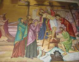 short thanksgiving devotionals holy week readings and thanksgiving prayers crossroads initiative