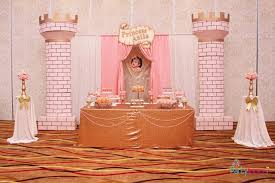 Pink And Gold Dessert Table by Kara U0027s Party Ideas Princess Pink Gold Party Kara U0027s Party Ideas