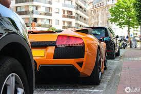 Lamborghini Murcielago Red - exotic car spots worldwide u0026 hourly updated u2022 autogespot