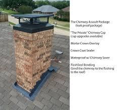 chimney repair dallas fort worth tx chimney repair