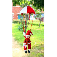 Snowman Chair Covers Fengrise Christmas Chair Covers Red Santa Clause Decoration For