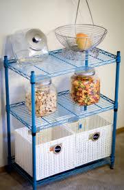 Diy Kitchen Storage Ideas 1097 Best Kitchen Organization Images On Pinterest Kitchen