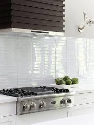 subway kitchen backsplash a new take on standard subway tile kitchen industrial industrial