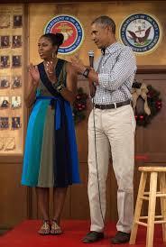 Obama Hawaii by 532 Best The Obama U0027s Images On Pinterest Barack Obama Michelle