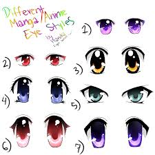 what eye color best suits you playbuzz