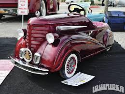 jaguar d type pedal car lowrider pedal cars pachuco car club and show lowrider pedal car