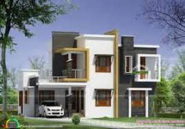 types of house plans types house plans architectural design apnaghar types of home