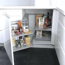 cuisine rangement coulissant rangement cuisine coulissant rangement coulissant pour armoire de
