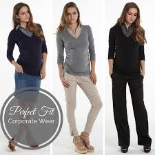 maternity wear online corporate maternity wear new range now online for stylish and