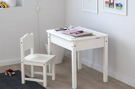 meuble bureau enfant meubles enfant ikea des meubles pour jouer et grandir