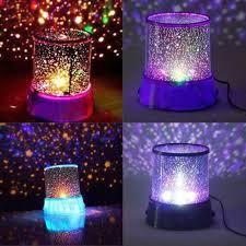 childrens night light projector night l for babies nice design 6 best 25 night lights ideas on