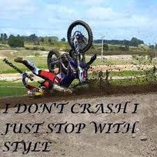 Funny Motocross Memes - right pinteres