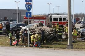 driver identified in fatal u s 20 crash crime and courts