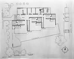 nursery floor plans from the harvard art museums u0027 collections caryl peabody nursery