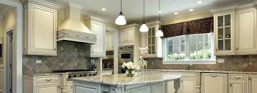 reface kitchen cabinet doors cost replacing kitchen cabinet doors cost nikejordan22 com