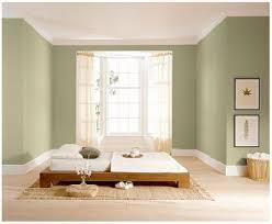 101 best paint for house images on pinterest behr paint colors