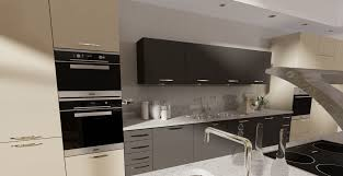 what we do u2014 kitchen design software powered by autocad