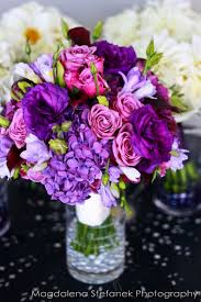 purple bouquets creative of purple wedding bouquets 1000 ideas about purple