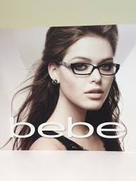 bebe eyeglasses in kapolei eye wear pinterest eersteklas