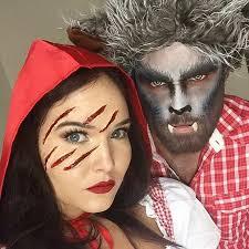 best 25 couple costumes ideas on pinterest halloween costume