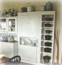 Kitchen Cabinet Glass Best 10 Hoosier Cabinet Ideas On Pinterest Oak Furniture House