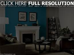 Light Blue Living Room by Gray Living Room Decorating Ideas With Casual Orange Blue And Gray