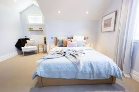 bedroom furniture nz interior design
