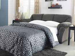 home furniture wallpapers aarons bedroom sets design new for