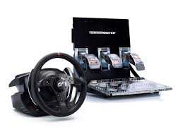 volante ps3 thrustmaster volant gt6 ps3 pc t500rs volant p礬dalier thrustmaster
