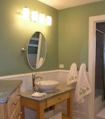 bathroom light ideas photos bathroom lighting ideas diy home decor