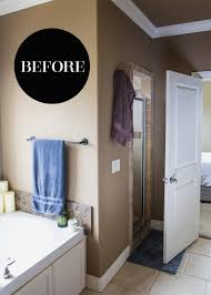design my bathroom bathroom how to remodel my bathroom decor color ideas amazing