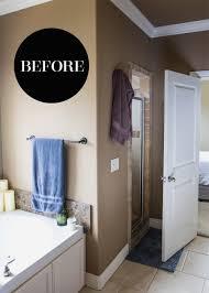 design my bathroom bathroom how to remodel my bathroom decor color ideas amazing