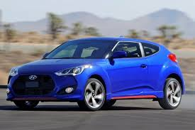 hyundai veloster turbo 2015 review 2015 hyundai veloster review price specs automobile