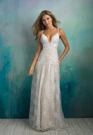 magical deco wedding dresses from category dresses kleinfeld bridal
