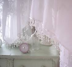 125 best shabby curtains u0026 shades images on pinterest curtains