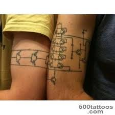 clever tattoos tattoo collections