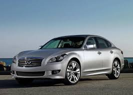buying used 2011 infiniti m u2013 the m is for middling the globe