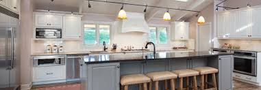 Armstrong Kitchen Cabinets Armstrong Kitchens Overland Park Kitchen Remodel Design Cabinets