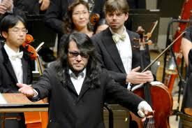 Was Beethoven Blind And Deaf Japan U0027s Beloved Deaf Composer Is Neither Deaf Nor A Composer