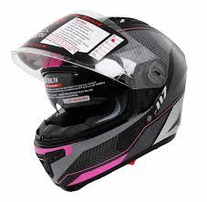 vega motocross helmet vega flyte off road helmet carbon fiber pro style