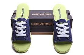 converse black friday converse for sale cheap converse cutaway evo chuck taylor all
